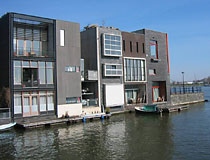 328_160x210_Amsterdam_Scheepstimmermanstraat_th